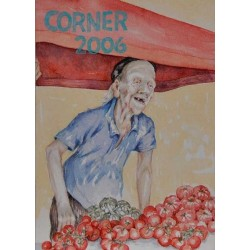 Corner 2006 - Charlottenborg