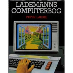 Lademanns computerbord