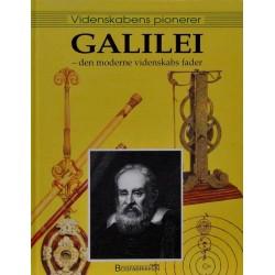 Galilei - den moderne videnskabs fader