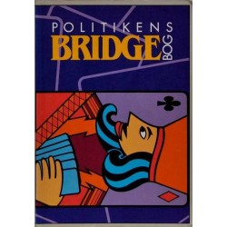 Politikens bridgebog