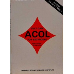 ACOL for begyndere