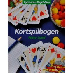 Kortspilbogen