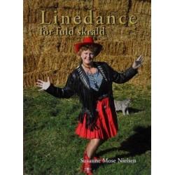 Linedance for fuld skrald