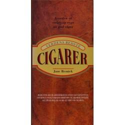 En guide til verdens bedste cigarer