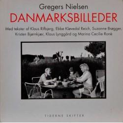 Danmarksbilleder