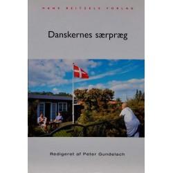 Danskernes særpræg