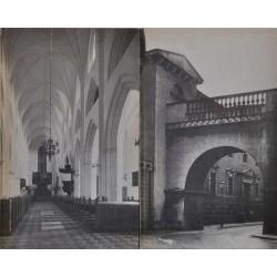 Danmarks Bygningskultur