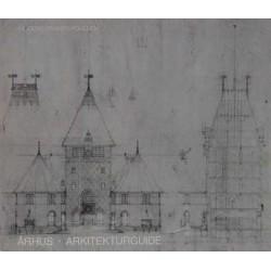 Århus - Arkitekturguide