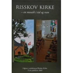 Risskov kirke