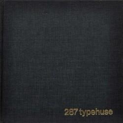 287 typehuse