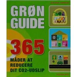 Grøn guide