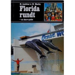 Florida rundt