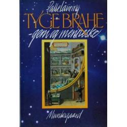 Tyge Brahe – Geni og menneske