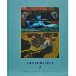 Læs for livet 2
