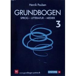 Grundbogen 3