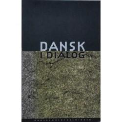 Dansk i dialog
