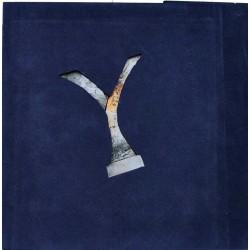 Papyrus Award 2005