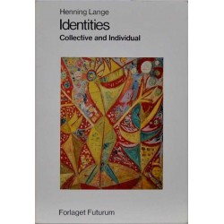 Identities. Collective and Individual