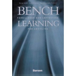 Bench Learning