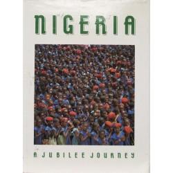 Nigeria – A Jubilee Journey