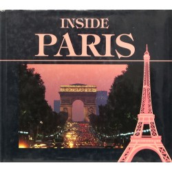 Inside Paris
