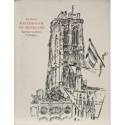 Katedraler og mineland