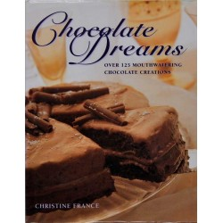 Chocolate Dreams