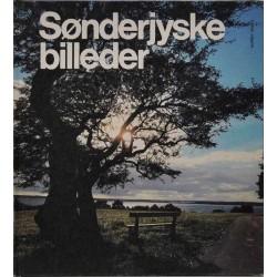Sønderjyske billeder