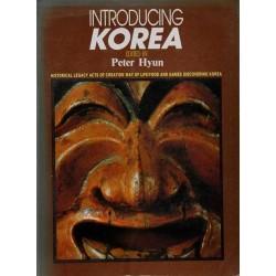 Introducing Korea