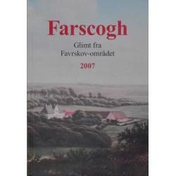 Farscogh