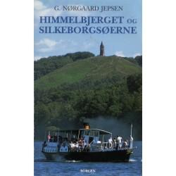 Himmelbjerget og Silkeborgsøerne