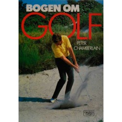 Bogen om golf