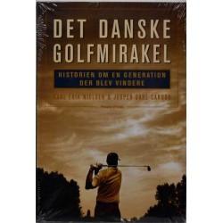 Det danske golfmirakel