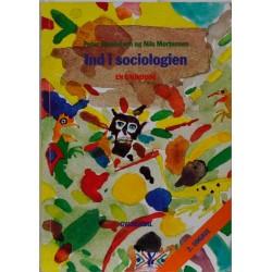 Ind i sociologien