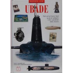 Bogen om Ubåde