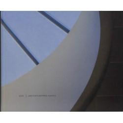 2001 Arkitektgruppen Aarhus