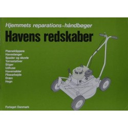 Havens redskaber