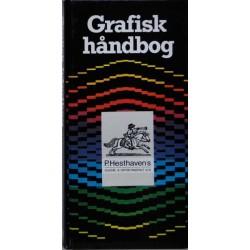 Grafisk håndbog