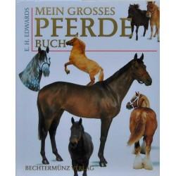 Mein Grosses Pferde Buch