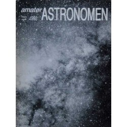 Amatør astronomen