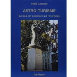 Astro-turisme