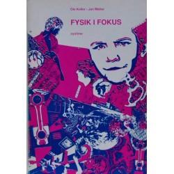 Fysik i fokus