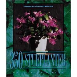 350 stueplanter