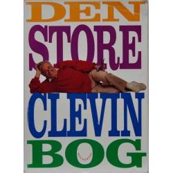 Den store Clevin bog