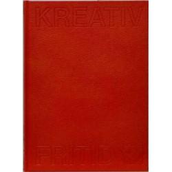 Kreativ fritid - Finere hobbyarbejder