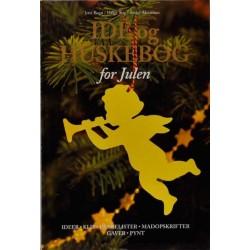 Idé og huskebog for julen