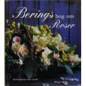 Berings bog om roser