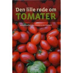 Den lille røde om tomater