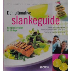 Den ultimative slankeguide