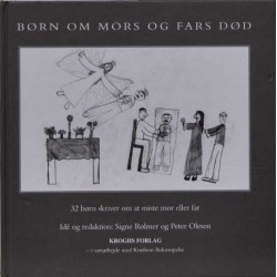 Børn om mors og fars død